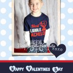 Reese v day card 2012 blog